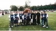Union_Lions_2003