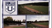 Union_Postkarte_Stadion