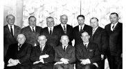 Union_Vorstand_1961
